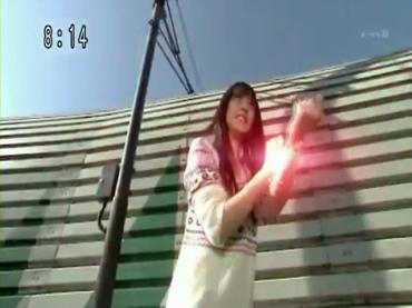Kamen Rider W 第18話 2.avi_000278578