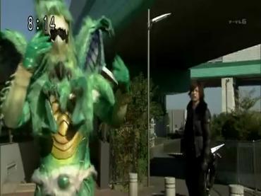 Kamen Rider W 第18話 2.avi_000282715