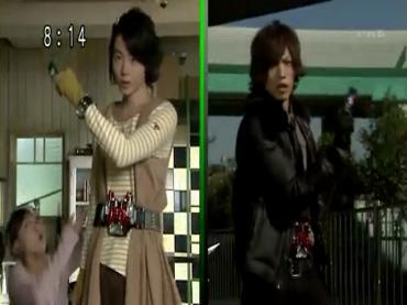 Kamen Rider W 第18話 2.avi_000303069