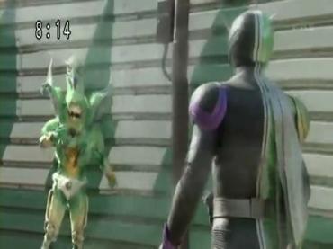 Kamen Rider W 第18話 2.avi_000310610