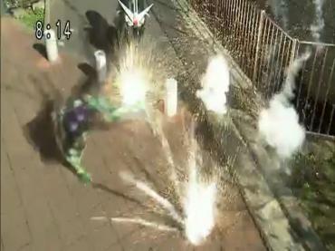 Kamen Rider W 第18話 2.avi_000314647