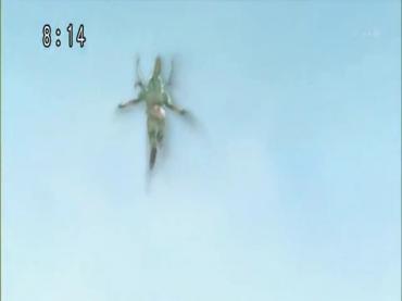 Kamen Rider W 第18話 2.avi_000316783