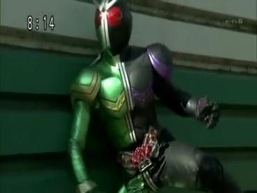 Kamen Rider W 第18話 2.avi_000317950