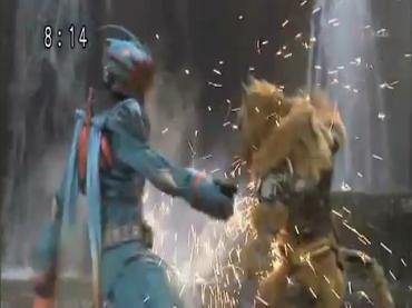 Kamen Rider W 第18話 2.avi_000322722