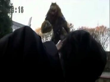 Kamen Rider W 第18話 2.avi_000333266