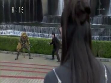Kamen Rider W 第18話 2.avi_000338705