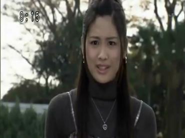 Kamen Rider W 第18話 2.avi_000340640