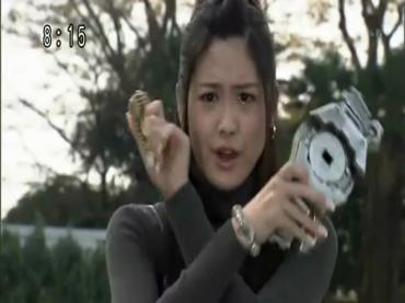 Kamen Rider W 第18話 2.avi_000342241