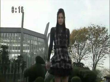 Kamen Rider W 第18話 2.avi_000344811