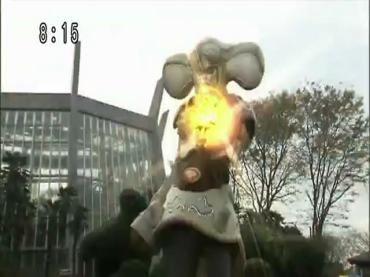 Kamen Rider W 第18話 2.avi_000347113