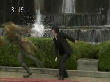 Kamen Rider W 第18話 2.avi_000347980