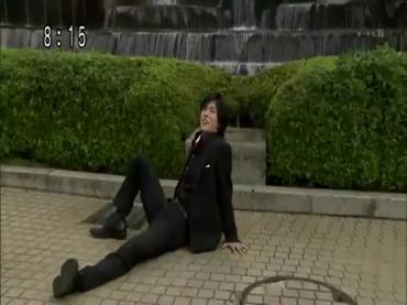 Kamen Rider W 第18話 2.avi_000359325