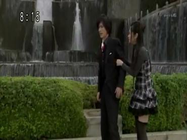 Kamen Rider W 第18話 2.avi_000381080