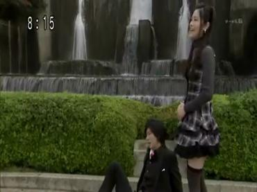 Kamen Rider W 第18話 2.avi_000368468
