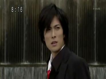 Kamen Rider W 第18話 2.avi_000400833