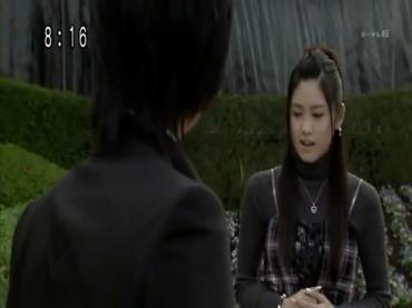 Kamen Rider W 第18話 2.avi_000404537