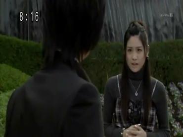Kamen Rider W 第18話 2.avi_000409809
