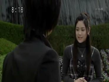 Kamen Rider W 第18話 2.avi_000405605