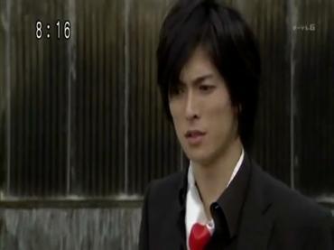 Kamen Rider W 第18話 2.avi_000413312