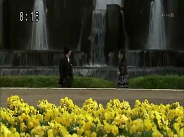 Kamen Rider W 第18話 2.avi_000437303