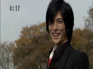 Kamen Rider W 第18話 2.avi_000448114