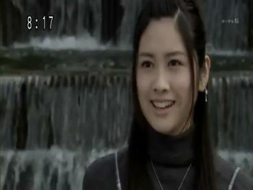 Kamen Rider W 第18話 2.avi_000454053