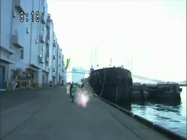 Kamen Rider W 第18話 2.avi_000456756