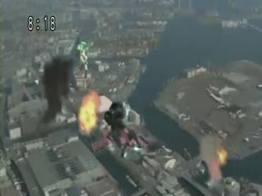 Kamen Rider W 第18話 2.avi_000475808