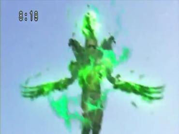 Kamen Rider W 第18話 2.avi_000483015