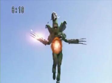 Kamen Rider W 第18話 2.avi_000484217
