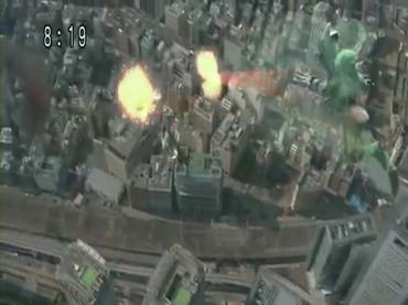 Kamen Rider W 第18話 2.avi_000485885