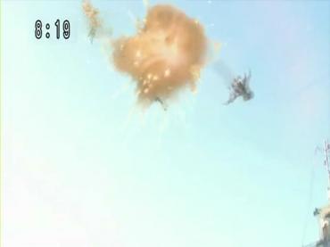 Kamen Rider W 第18話 2.avi_000504604