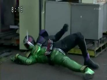 Kamen Rider W 第18話 2.avi_000507340