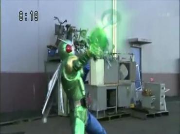 Kamen Rider W 第18話 2.avi_000518985
