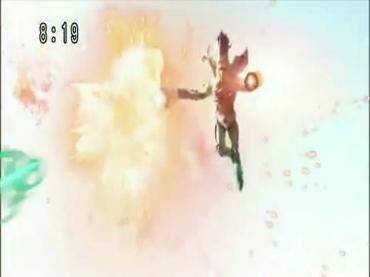 Kamen Rider W 第18話 2.avi_000521053