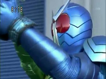 Kamen Rider W 第18話 2.avi_000523656