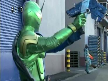 Kamen Rider W 第18話 2.avi_000527059