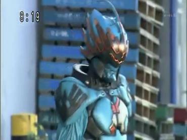 Kamen Rider W 第18話 2.avi_000527793