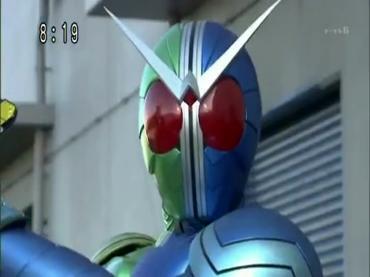Kamen Rider W 第18話 3.avi_000010910