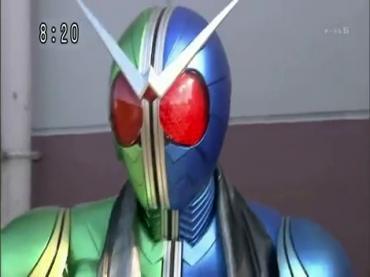 Kamen Rider W 第18話 3.avi_000021187