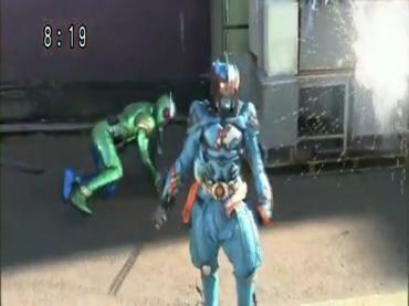 Kamen Rider W 第18話 3.avi_000014647