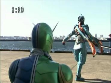 Kamen Rider W 第18話 3.avi_000026393