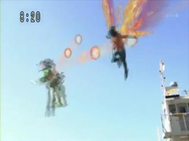 Kamen Rider W 第18話 3.avi_000030797
