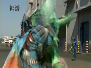 Kamen Rider W 第18話 3.avi_000048148