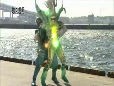Kamen Rider W 第18話 3.avi_000054554