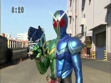 Kamen Rider W 第18話 3.avi_000062595
