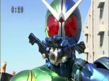 Kamen Rider W 第18話 3.avi_000065498