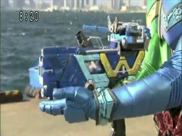 Kamen Rider W 第18話 3.avi_000071871