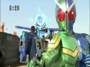 Kamen Rider W 第18話 3.avi_000075275