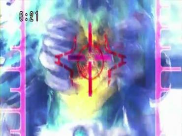 Kamen Rider W 第18話 3.avi_000079512